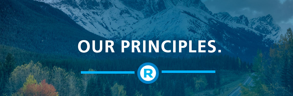 OurPrinciples2